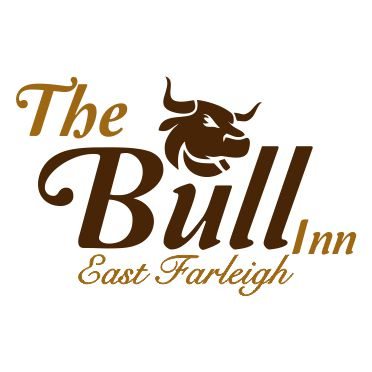 The Bull Inn, East Farleigh 01622 583149