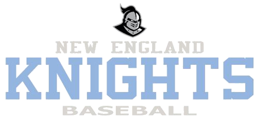 New England Knights Baseball