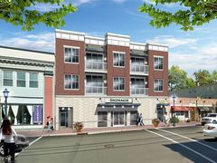 60 First Ave, Atlantic Highlands luxury rentals