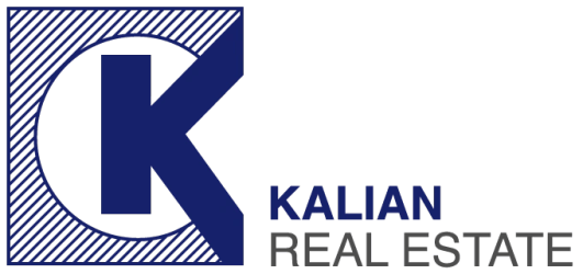 Kalian Real Estate