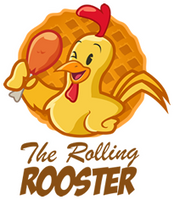 The Rolling Rooster