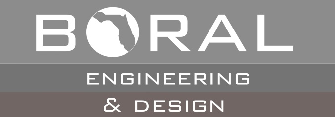 Boral Engineering & Design, Inc.