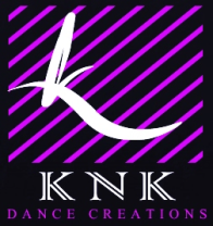 KNK DANCE CREATIONS