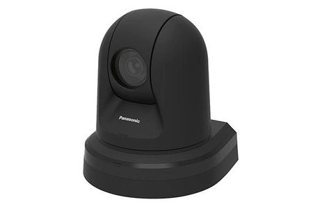 Panasonic AW-HE38 - HD Pan Tilt Zoom Camera