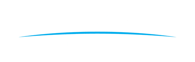 Networx Audio Video Inc