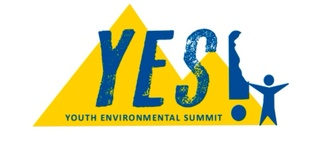 YES! Delaware Youth Environmental Summit