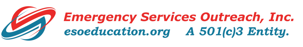 Emergency Services Outreach, Inc.