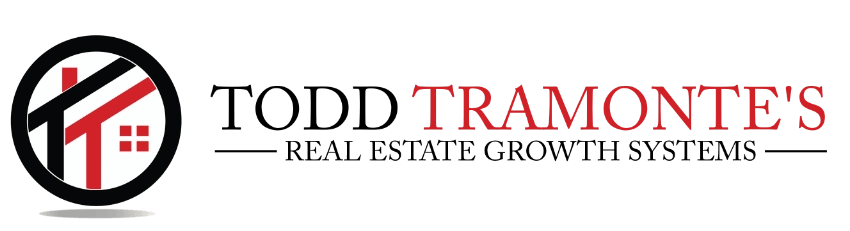 Real Estate Growth Systems