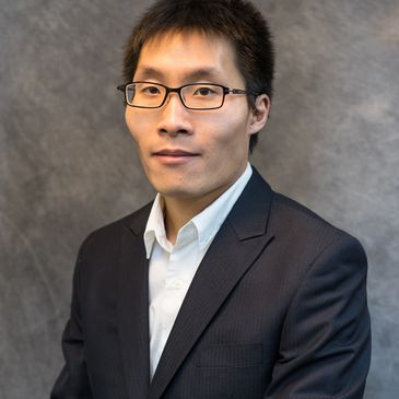 Mr. Justin Kuo, Technologist