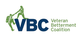 Veteran Betterment Coalition