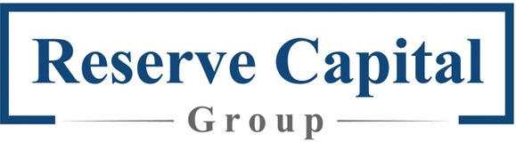 Reserve Capital Group