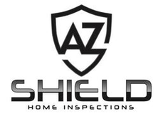 AZ shield home inspection