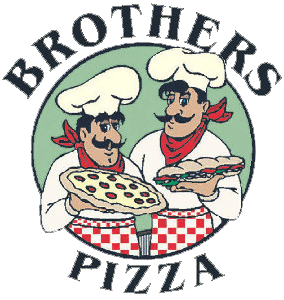 Brothers Pizza Etown