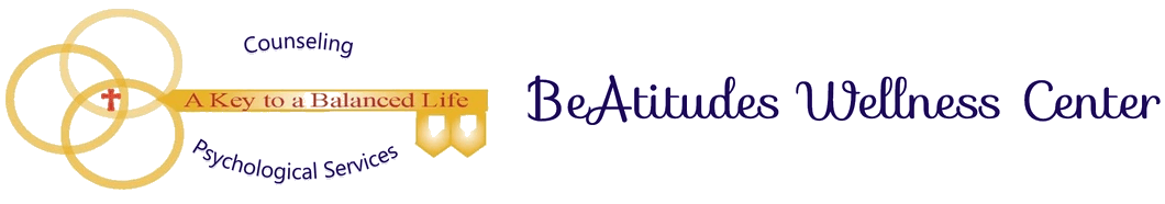 BeAtitudes Wellness Center
