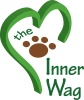 The Inner Wag