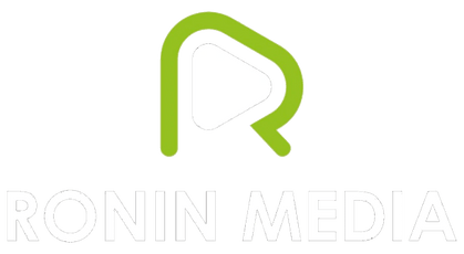 Ronin Media & Technologies