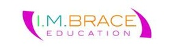 I.M.BRACE EDUCATION