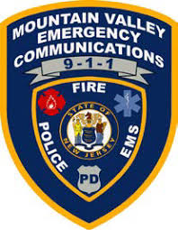 Mountain Valley Emergency Communications (9-1-1)