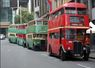 Recognition - London Buses