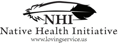 Native Health Initiative