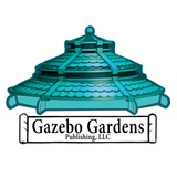 Gazebo Gardens Publishing, LLC