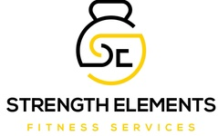 Strength Elements