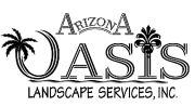 Arizona Oasis Landscape Services, Inc.