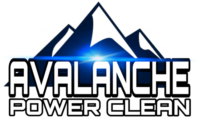 Avalanche Power Clean