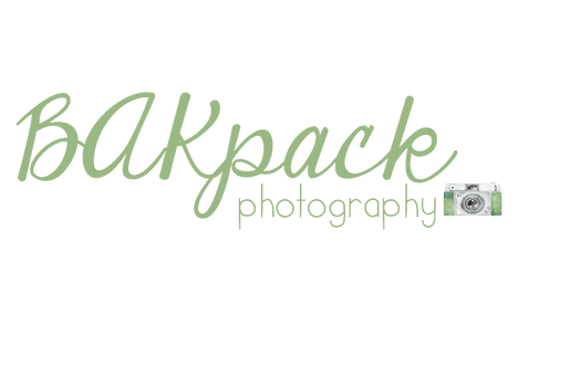 BAK Pack Photography