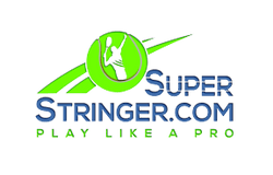 superstringer.com