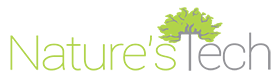 NaturesTech Inc. Wellness and Beauty Products