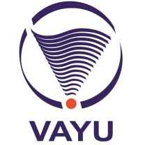 Vayu Engineering Solutions Private Limited