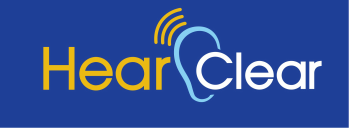 Hear Clear LLC