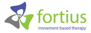 Fortius Therapy Services