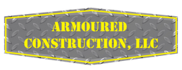 Armoured Construction, LLC