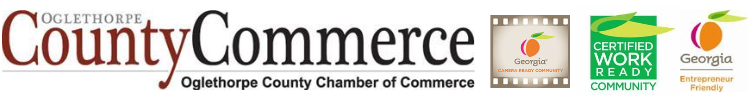 Oglethorpe County Chamber of Commerce