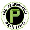 Pro Performance Painting