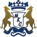 Macon Kennel Club GA