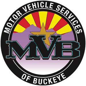 MVB Motor Vehicle Services of Buckeye