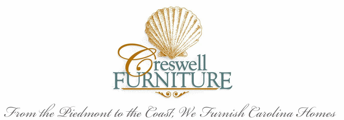 Creswell Furniture