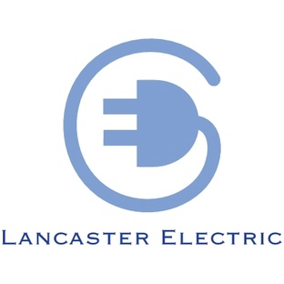 Lancaster Electric NY