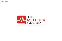 The  Melcher Group