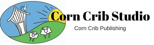 Corn Crib Studio