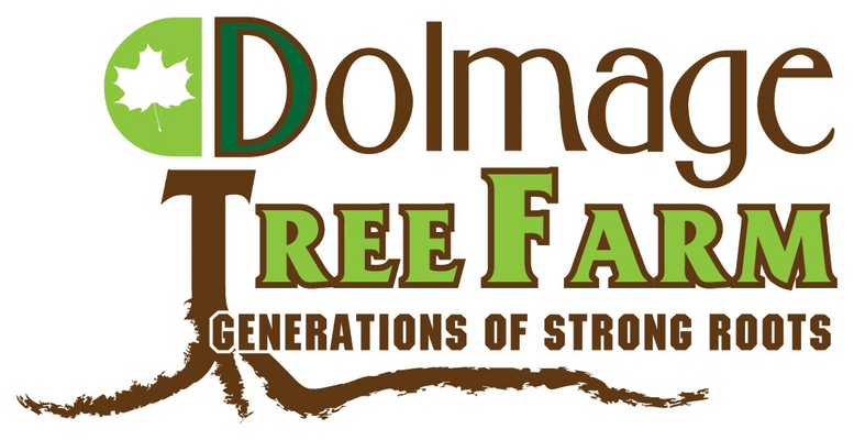 Dolmage Tree Farm