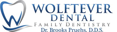 Wolftever Dental