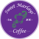 Sweet Marlays'