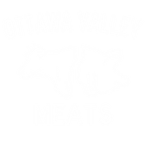 Ottawa Valley Meats