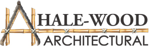 Hale-Wood Architectural