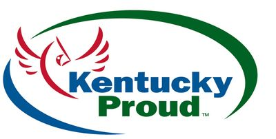 John's Daughter Soap Company is a certified Kentucky Proud Product! Shop Local!