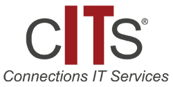 Connections IT Services LLP